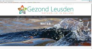 web Gezond Leusden