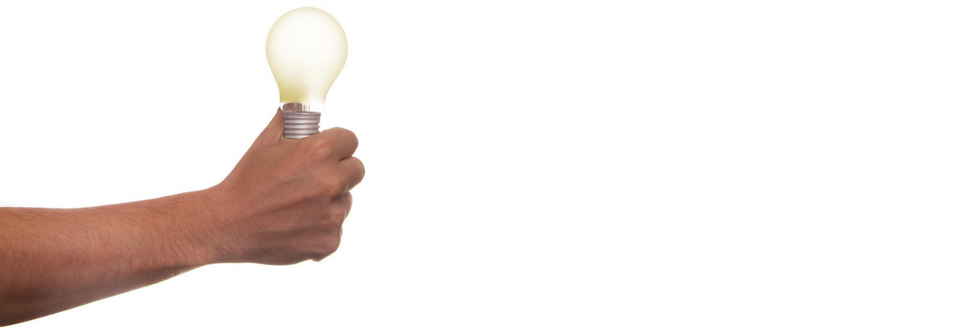 lampGeel