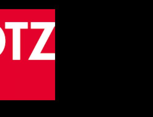 Welkom DTZ Zadelhoff